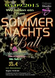 Sommernachtsball2015 Kopie
